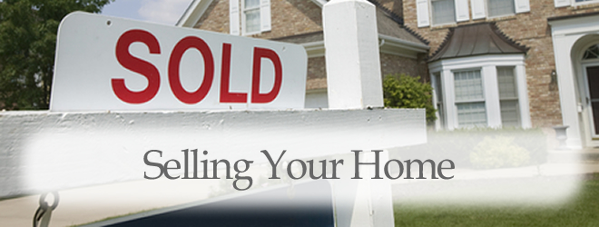 selling-your-home-in-ocala