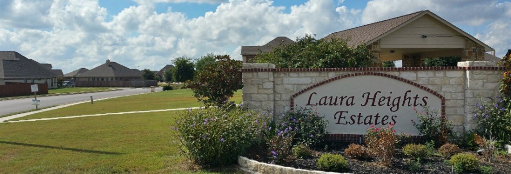laura-heights-estates_schertz-tx