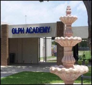 Our_Lady_of_Perpetual_Help_Academy_247676