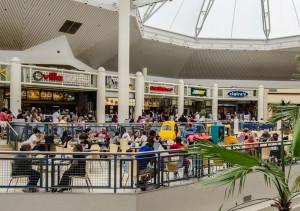 rolling-oaks-mall-06