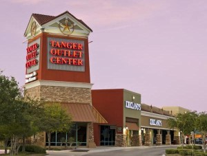 tanger-outlets-san-marcos