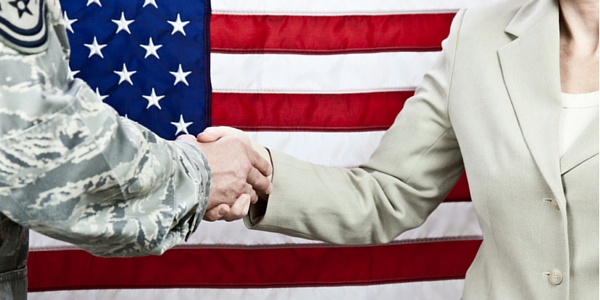 Resources-for-Military-Veterans-