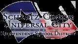 scucisd-logo