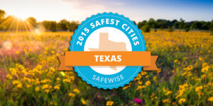 TexasSFW