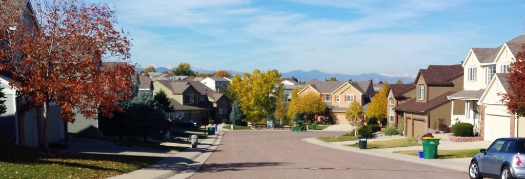 hawthorne_drive_heather_hill_highlands_ranch