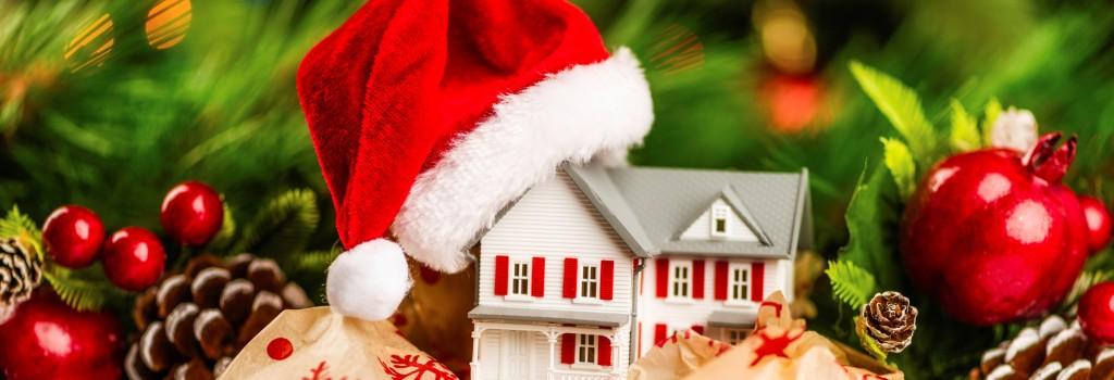 christmas-present-house