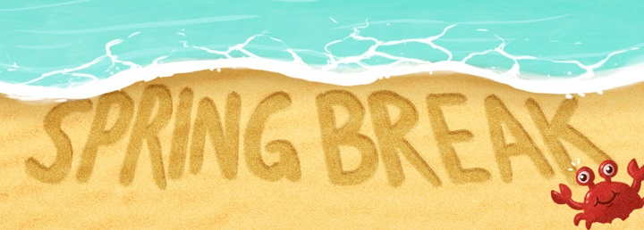 springbreak_smallbanner2222
